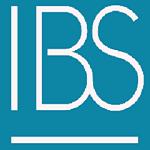 Logo_IBS_150x150