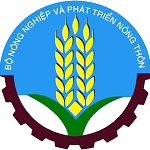 Ministry of Agricultural Reseacrh & Development