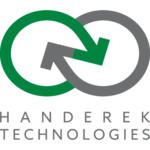 Logo_Handerek_vierkant 410-410